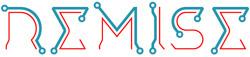 Remise Den Haag Logo
